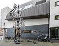 """Münster, Skulptur """"Überfrau"""" -- 2020 -- 3348.jpg"""