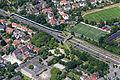 Münster, Umgehungsstraße (B51) -- 2014 -- 8330.jpg