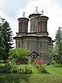 Mănăstirea Snagov.jpg