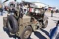 M151 RSideRear TICO 13March2010 (14599372225).jpg