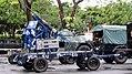 M39 Cannon Platform @ 2018 Kalayaan Parade.jpg