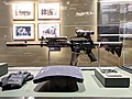 M4 carbine used by Mark Donaldson at the AWM March 2018.jpg