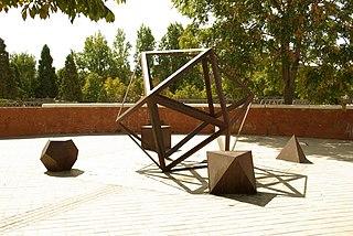 Icosaedro-Agua