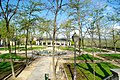 MADRID VERDE JARDIN-MIRADOR DE LAS VISTILLAS VISITA COMENTADA - panoramio - Concepcion AMAT ORTA….jpg