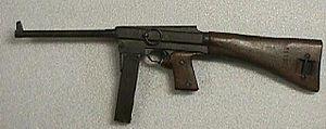 MAS-38 - Image: MAS 38