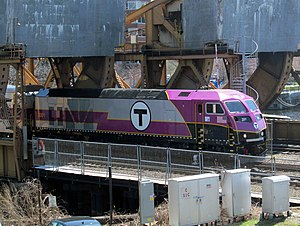 MBTA 2001 on Charles River Bridge.JPG