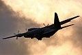 MC-130 Hercules - RAF Mildenhall (12639118544).jpg