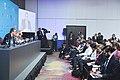 MC11 closing press conference (25184733018).jpg