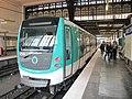 MF 2000 gare d'Austerlitz.jpg