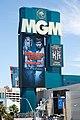 MGM Mayweather Pacquiao.jpg