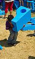 MG 8721 - Flickr - Knight Foundation.jpg