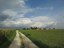 MH, Pasching von Westen.jpg