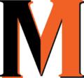 MHHSE Logo.png