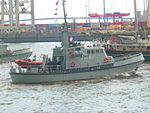 MHV812 Hercules (ship, 1997).jpg