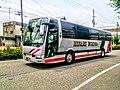 MINAMI ECHIGO KANKO BUS Fuso Aero.jpg