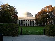 MIT Main Apr09.JPG