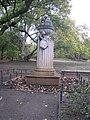 MKBler - 220 - Gellert-Denkmal.jpg