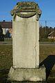 MOs810, WG 2015 8 (IWW monument in Wiejce).JPG