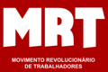MRT-br.png