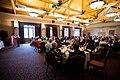 MSCI Awards Lunch (9556216808).jpg