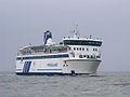 MS Friesland12.jpg
