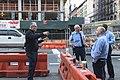 MTA Bus Drivers (26671769739).jpg
