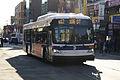 MTA NYC Bus Q12 bus.jpg