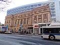 MTA Parsons 89th Av 03 - Old Queens Family Court.jpg