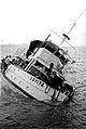 MV Joyita 1955.jpg