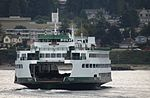 MV Spokane nearly straight-thru.jpg