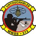 MWSS-272.png