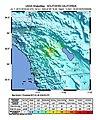 M 5.4 - 20km NNW of Borrego Springs, CA.jpg