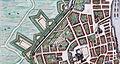 Maastricht, Lindenkruis- en Brusselsepoort.jpg