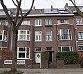Maastricht - Aylvalaan 38-40 GM-483 20190209.jpg