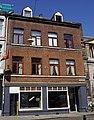 Maastricht - Brusselsestraat 2 GM-1218 20190420.jpg
