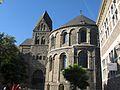 Maastricht 669 (8325570016).jpg