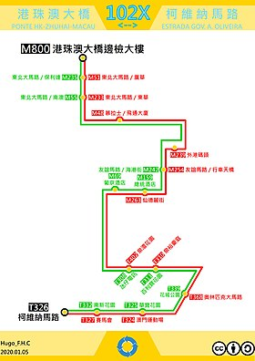 Macau bus route 102X.jpg
