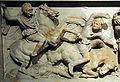 Macedonian Army Alexander.jpg