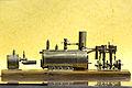 Machine à vapeur modèle réduit.jpg