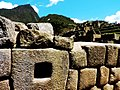 Machu Picchu (Peru) (14907226157).jpg