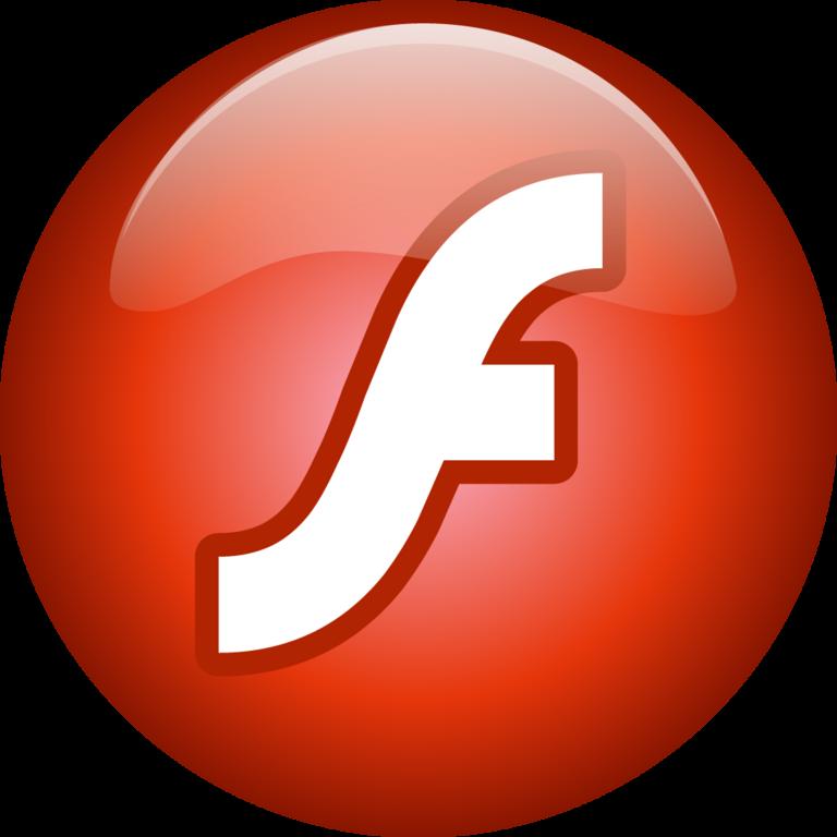 Hasil gambar untuk macromedia flash 8