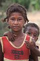 Madagascar Kids 23 (4890092445).jpg