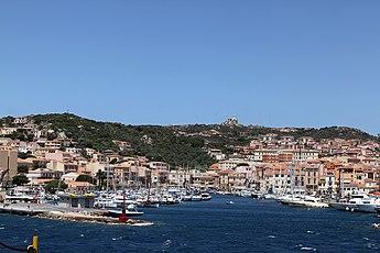 Maddalena - panoramio (1).jpg