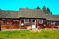 Madeline Island Historic Museum - panoramio.jpg