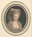Mademoiselle Rose Bertin, Dressmaker to Marie-Antoinette MET DP819888.jpg