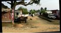 Madhya Pradesh, road 2015in03kjrh 159-048 (25604581717).png