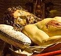 Madrid - Cristo de El Pardo 3.jpg