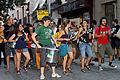 Madrid - Manifestación laica - 110817 204044.jpg