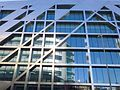 Madrid - Parque Empresarial Cristalia, Edificio Cristalia 4A (3).JPG