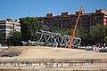 Madrid - Puente Monumental de Arganzuela - 201009(7).jpg